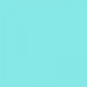 Vert Pastel turquoise 75 ml