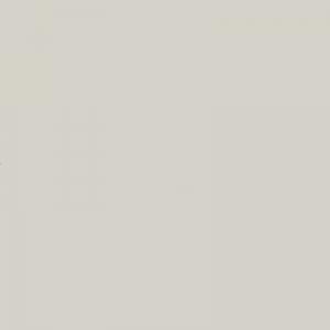 Brun Pastel clair 75 ml