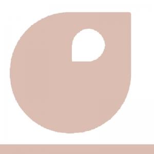 Chair rosé 500ml