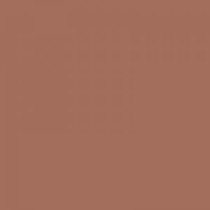 Terre d'Argile 75 ml