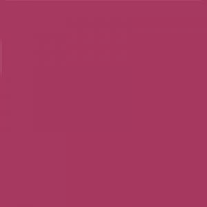 rose-primaire-peinture-apyart-nuancier