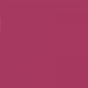 rose-primaire-peinture-apyart