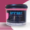 rose-primaire-peinture-apyart-pot-500ml