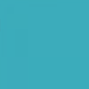 Turquoise bleu lagon 75 ml