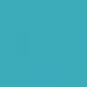 Turquoise bleu