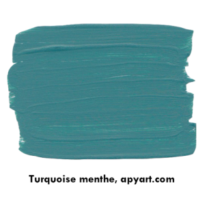 application-couleur-turquoise-menthe-apyart