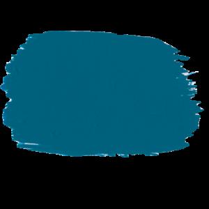 Bleu Canard 75ml