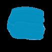 Bleu primaire
