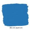 Peinture acrylique Bleu ciel 75ml