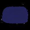 Peinture nuancier Bleu nocturne
