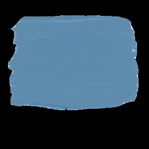 Peinture acrylique Bleu jean