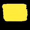 jaune primaire couleur