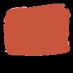 Orange saumon 500ml
