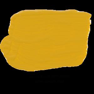 Jaune-Genêt-acrylique-500ml