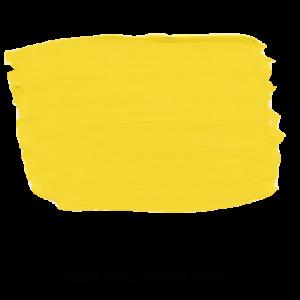jaune-zinc-peinture-acrylique-75-ml