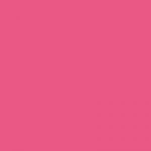 Rose Rozowy 75ml