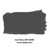 Vert olive image application peinture apyart©