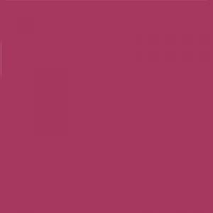 couleur primaire magenta 1 litre