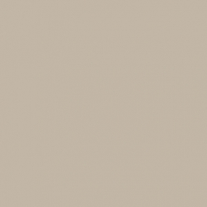 beige velouté-nuancier