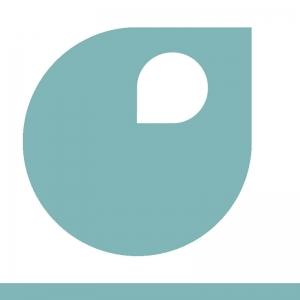 palette turquoise pastel