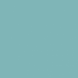 Turquoise Pastel 75ml