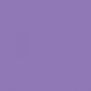Violet Fat 75ml