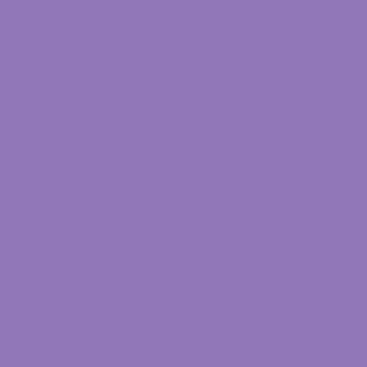 couleur violet fat apyart