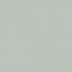 Vert de gris Ame 75 ml