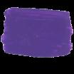 Violet Dioxazine pop peinture apyart