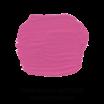 Peinture acrylique Violet Bruyère 500ml
