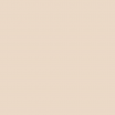 Ivoire-Clair-peinture-apyart