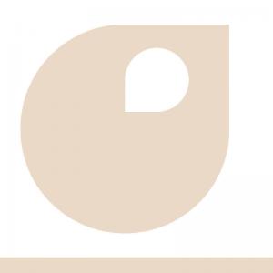 Ivoire-Clair-peinture-acryliqu500ml