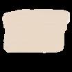 Ivoire-Clair-nuancier-apyart