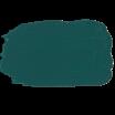 Vert pin nuancier peinture acrylique