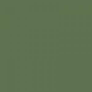 Vert Réséda  peinture acrylique
