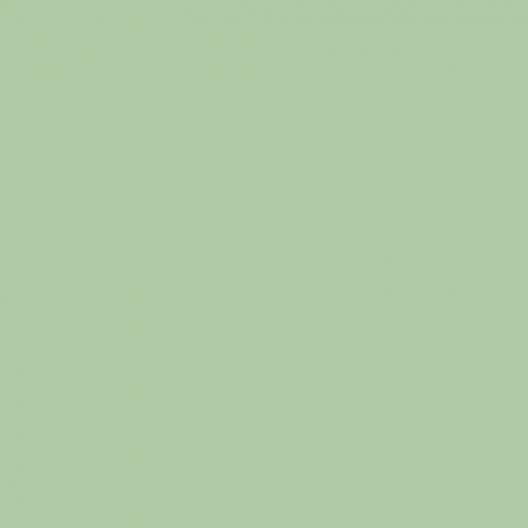 Vert Blanc  peinture acrylique