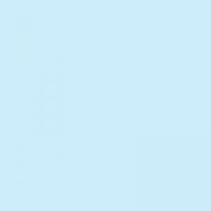 Bleu pastel clair