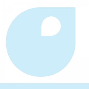 Bleu pastel clair nuancier peinture