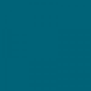 Bleu Canard peinture couleur