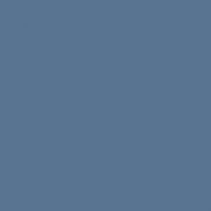 bleu pigeon couleur peinture apyart