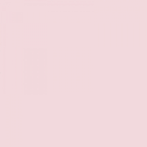 Rose pastel clair 1L