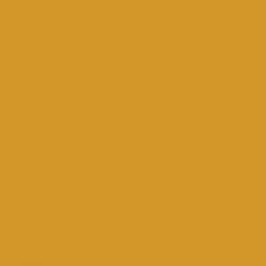 peinture jaune moutarde 1 l