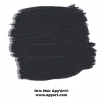 Gris noir 500ml