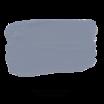 gris argent nuancier peinture 500 ml
