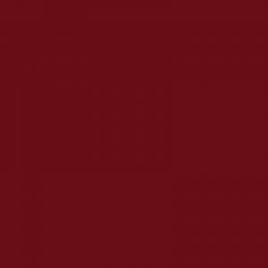 Rouge Rubis 1L