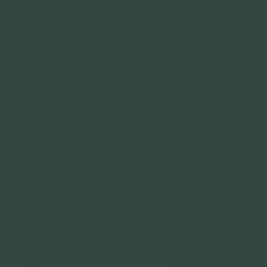 Vert anglais 1L