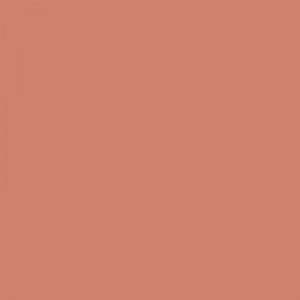 Corail pastel 1L