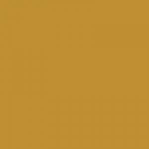 jaune ocre 1L