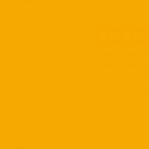 jaune sécurité peinture apyart 1 litre