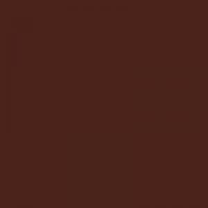 brun rouge couleur peinture 1 litre